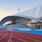 Stade Léo Lagrange